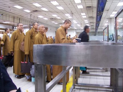 monk-crossing