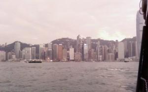 skyline-day