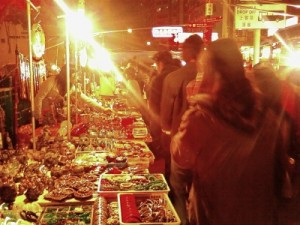 temple-market2
