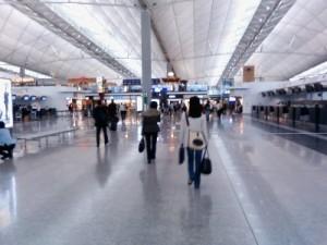 airport-hk