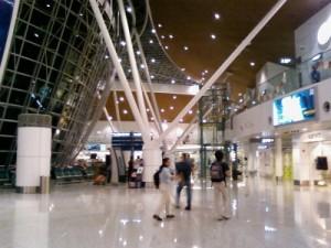 airport-kl