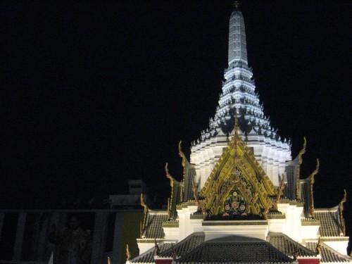 bangkok-tower