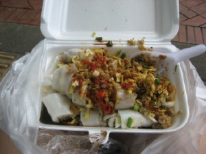 rice-rolls