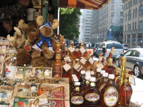 street-vendor-maple