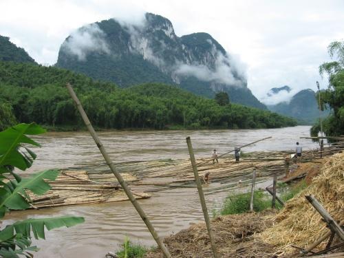 ma river