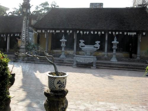 kim-ma-temple3