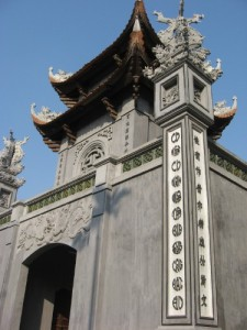 kim-ma-temple5
