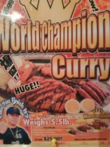 go-go-world-champion
