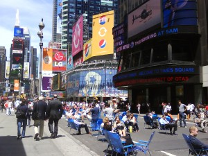 times-sq chairs