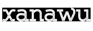 xanawu